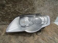 06 07 08 09 10 VOLKSWAGEN PASSAT  XENON HID Headlight Head Lamp OEM