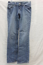 """Guess """"Malibu"""" Jeans Women's Size 24 EXCELLENT Used Condition EUC"""