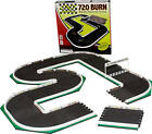 InfiniTrax 720 Burn Micro RC Car Racetrack 1/64 Scale Wholesale Pack (QTY 6)