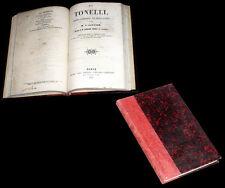 concert à la cour ou La débutante livret opéra comique 1824 Scribe & Mélesville