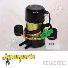 ENGITECH ROVER 800  827 SL//Sterling  ELECTRIC FUEL PUMP ENT100041