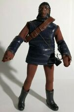 New listing Rare Mego Planet of the Apes Lizard Skin Gorilla Ape Soldier All Original Parts