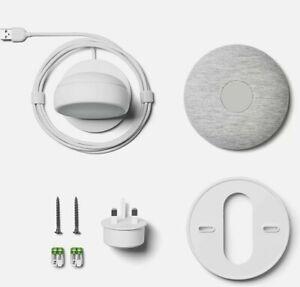 Google Nest Thermostat E - HF001235-GB