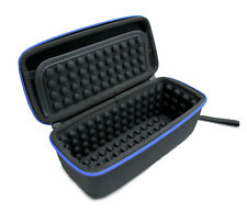 Microphone Case fits Neewer Nw-800 Condenser Microphone and Others - Case Only