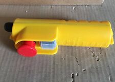 New remote880 remote control handle for 880Lb Electric Hoist only