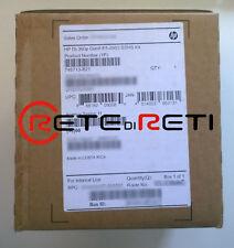 HP 745713-B21 Processor Kit E5-2603 1.8GHz/4C/10MB/80W ProLiant DL360p Gen8 SDHS
