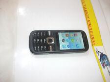 ZTE TARA 3G UNLOCKED