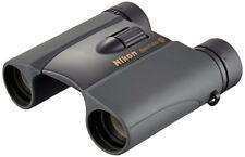 Nikon 10x25D CF SportStar EX Waterproof Binoculars Japan Model w/Tracking# F/S