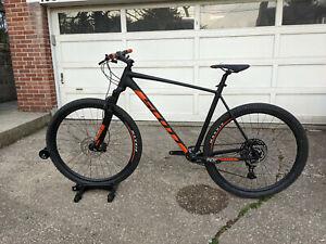 Scott Scale 960 MTB Mountain Bike