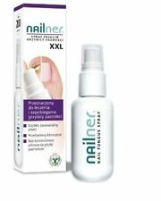NAILNER REPAIR XXL SPRAY 35ml - against onychomycosis Spray 35 ml