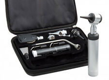 American Diagnostic Corporation ADC Proscope 5215 Complete Otoscope & Ophthalmos