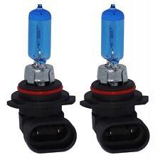 Coppia lampade lampadine alogene HB4 LONG LIFE 4500 K Simoni Racing