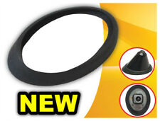 FOR VW POLO 6N1 6N2 6NF 9N CLASSIC PASSAT ROOF AERIAL RUBBER GASKET ANTENNA SEAL