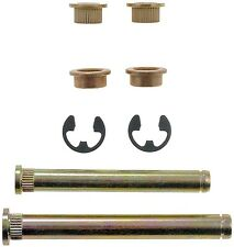 Door Pin And Bushing Kit 38423 Dorman/Help