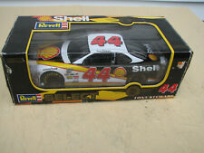 1998 Tony Stewart Revell Select #44 Shell Rare Limited Edition Pontiac Nascar