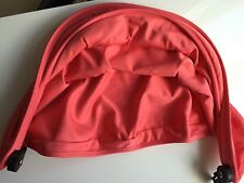 iCandy Hoods/Canopies Parts