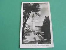 City Hall from site of Dental Hospital Brisbane Queensland Australia Postcard