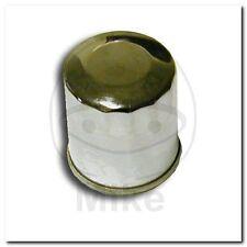 Filtre à huile Hiflo Chrome hf303c HONDA GL 1500 f6c valkyrie sc34