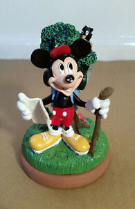 Disney Mickey Mouse Unlimited Cookie Stamp