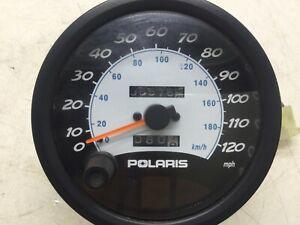 2005 Polaris 600 Classic Speedometer 3280411