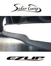 SEKER-TUNING EZ-LIP M Spoilerlippe Frontspoiler Spoiler Lippe BMW Z3 Z4 E85 E89