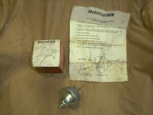 Ford,Lincoln,Mercury 429 V8 engine, NOS distributor vacuum diaphragm advance,NIB
