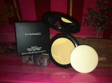 MAC STUDIO FIX POWDER PLUS FOUNDATION NW50 NW-50 NIBNEW