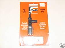 81-86 Ford Mercury 2.3L PCV Valve FRAM FV248 V224