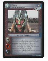 LORD OF THE RINGS CCG FOIL PROMO P81 ULAIRE TOLDEA