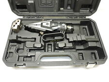 New listing Equalizer Swi202Ste Mini Spb 25 Ton Flange Kit