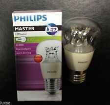 Philips 6W Light Bulbs