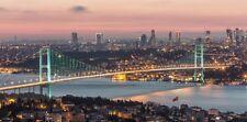 markt.istanbul Domain für den Finanzsektor