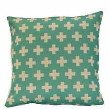 Geometric Scandinavian Decorative Cushions & Pillows