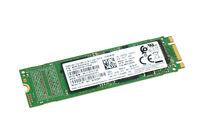 KP08D MZNLN256HAJQ-000D1 GENUINE DELL SSD 256GB INSPIRON 13 7373 P83G (CA215)