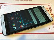 HTC Desire 530 - 16GB - Blue/White (Verizon) Smartphone - Clean IMEI - Works