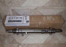 Crankshaft Lock BMW R1200/R1250GS/RT/R/RS 83302327790