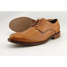 Chaussures habillées beige Cole Haan pour homme