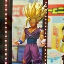 Banpresto Dragon Ball Z Master Stars Piece/MSP Super Saiyan Son Gohan DBZ223