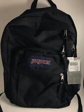 Jansport Kids SuperBreak Backpack Assorted Colors
