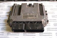 Centralita motor Fiat Linea 0281015575 51828300