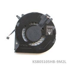 Neu Gateway ec39c ec39c01 ms2302 Cpu Lüfter Fan