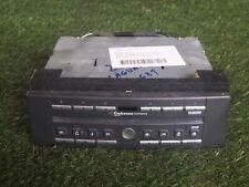 35375 Radio RENAULT Laguna II Grandtour (G) 3.0 V6  152 kW  207 PS (03.2001-12.