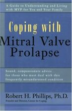 Coping with Mitral Valve Prolapse: A Guide to Unde