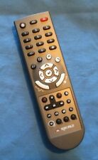 Genuine Original KWorld TV Remote Control Tested and Cleaned
