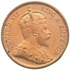 Straits Settlements - KEVII  1904 1/4 cent PATTERN PROOF (NGC PROOF Details)