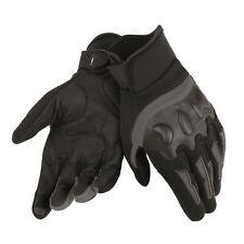 Motorrad Handschuh Dainese Air Frame Farbe: Schwarz Gr: L