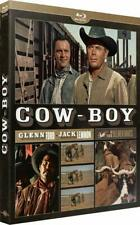 COW-BOY [BLU-RAY] - NEUF