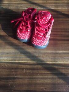 Wow Jordans 3c