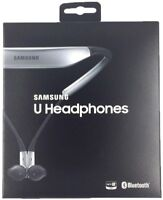 Samsung U Bluetooth Earbuds In-ear Wireless Headphones with Microphone NEW