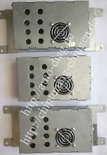 BMW e60 e61 e90 e91 MULF 1 MULF Module telefono Bluetooth Modulo Riparazione Premium